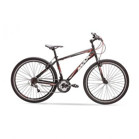 """Biçiklete Max 29"""" Runner"""