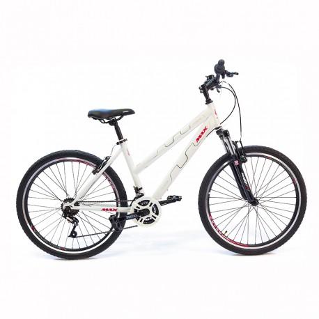 """Biçiklete 26"""" Max City Sprinter"""