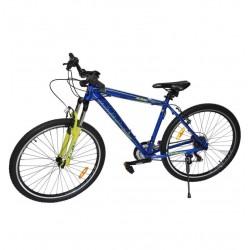 """Biçiklete 27.5"""" Max Alpine, Frena me Disk"""
