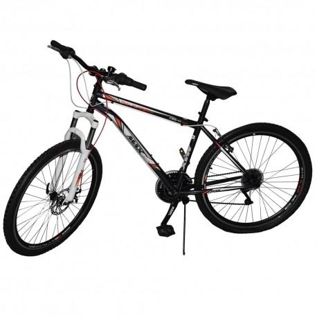 """Biçiklete 27.5"""" Max Sky Runner"""