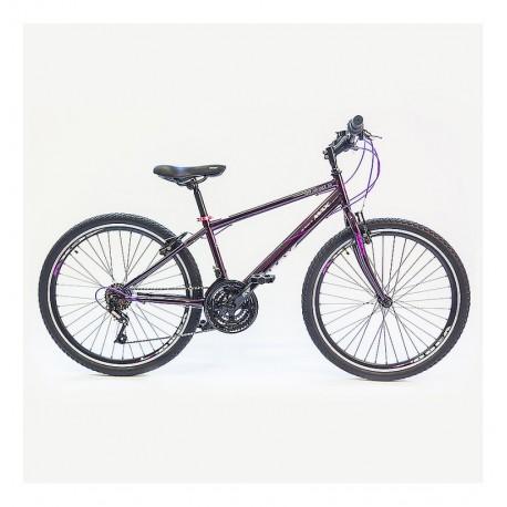 """Biçiklete 26"""" Max City Advance"""