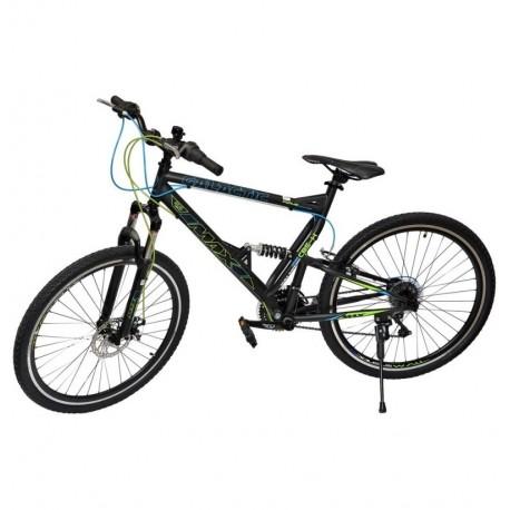 """Biçiklete 26"""" Max Galactic"""