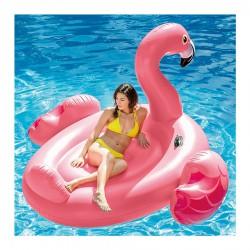 Komardare Mega Flamingo Island