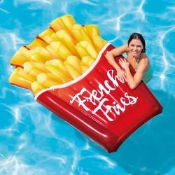 Dyshek Plazhi Intex French Fries