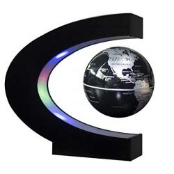Glob Dekorativ me Magnet 7.5 cm