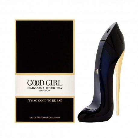 Parfum per Femra Carolina Herrera It's So Dood To Be Bad 80 ml EDP