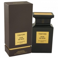 Parfum Unisex Tom Ford Noir De Noir 100 ml