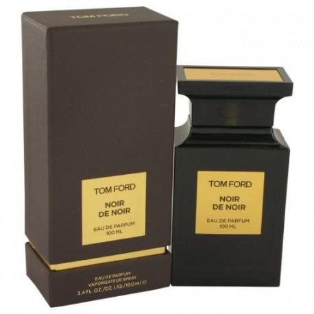 Parfum Unisex Tom Ford Noir De Noir 100 ml