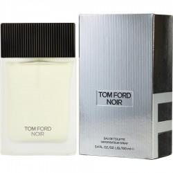 Parfum per Meshkuj Tom Ford Noir 100 ml
