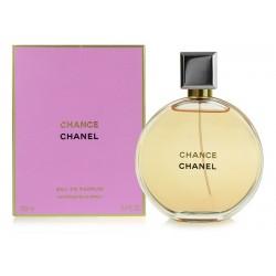 Parfum per Femra Chanel Chance 100 ml