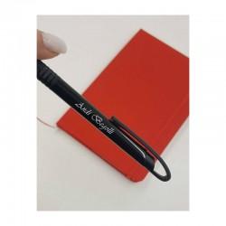 Stilolaps SP170 i Personalizuar