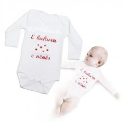 Badi per femije i personalizuar