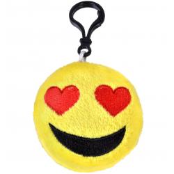 Varese Celsash Emoji Zemer