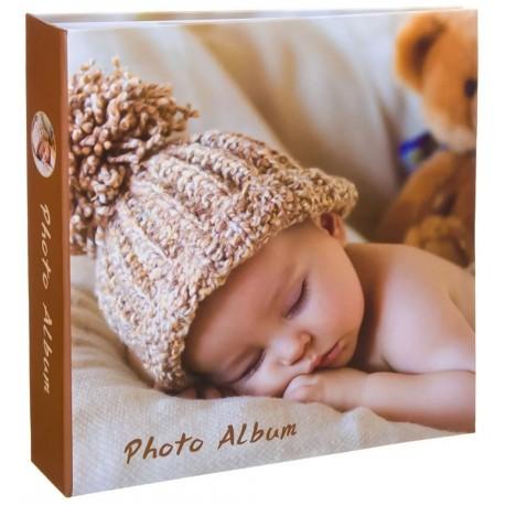 Album Fotografik 200 Baby