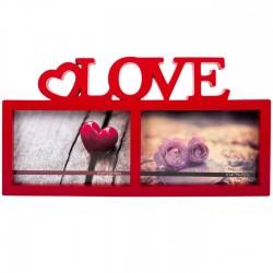 Kornize Dyshe Love