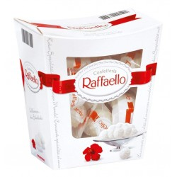 Kuti me Cokollata Rafaello