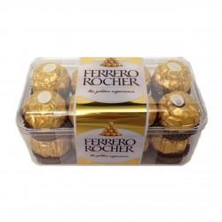 Kuti Cokollate Rocher