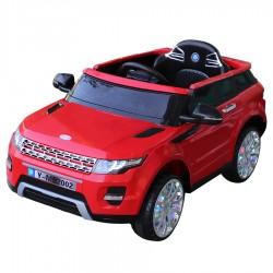 Makine per Femije Range Rover Evoque