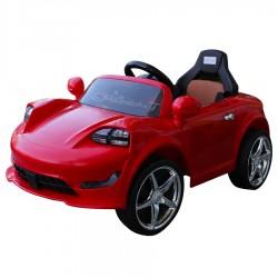 Makine per Femije Porsche