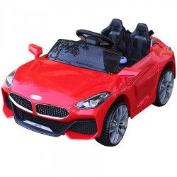 Makine per Femije BMW Z4