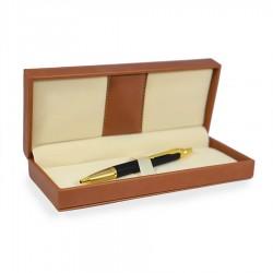 Stilolaps i Personalizuar ne Kuti AD115 SP119