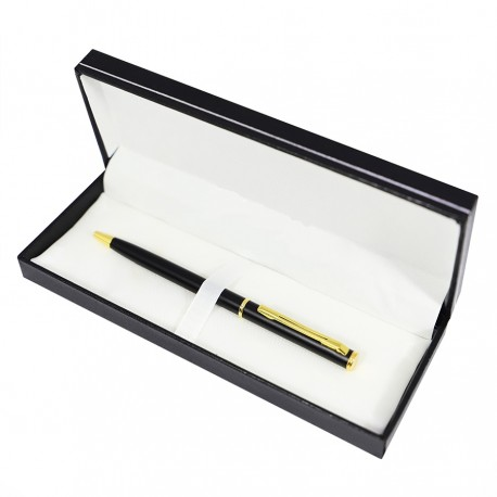 Stilolaps i Personalizuar ne Kuti AD082 SP121