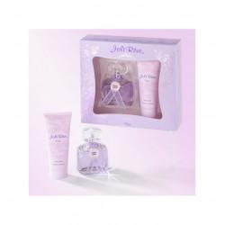 Set Parfume & Locion per Trupin Joli Reve