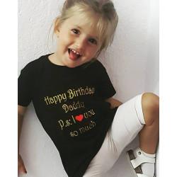 Bluze per Femije