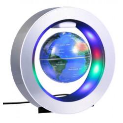 Glob magnetik 4 inch
