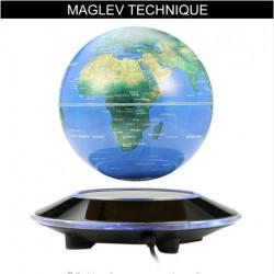 Glob magnetik 6 inch