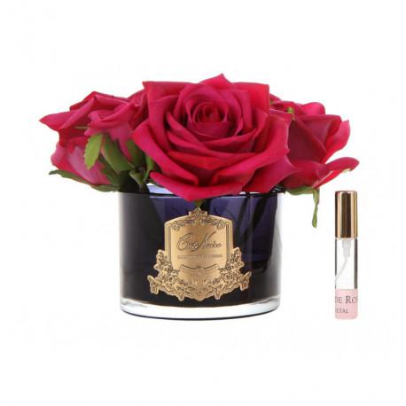 Gardenia dekoruese me arome