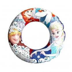 Intex Komardare Frozen 3-6 Vjec