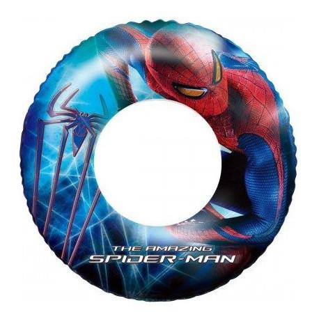 Bestway Komardare Spiderman
