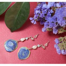 Vethe te Vegjel me Gure Blu