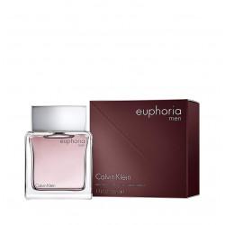 Parfum Calvin Klein Euphoria Men 30 ml