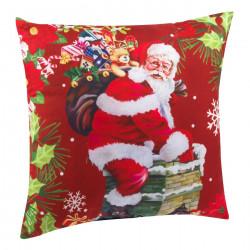 Jastek Krishtlindje Babagjysh 30X30