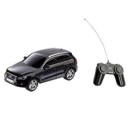 Makinë Audi Q5 me Telekomande
