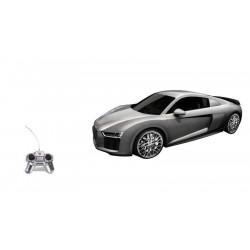 Makinë Audi R8 me Telekomande