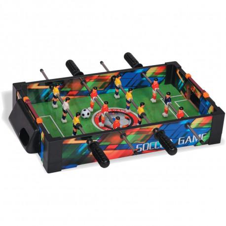 Tavolinë Loje Futbolli