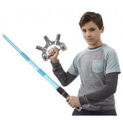 Loder Shpate Elektrike Star Wars