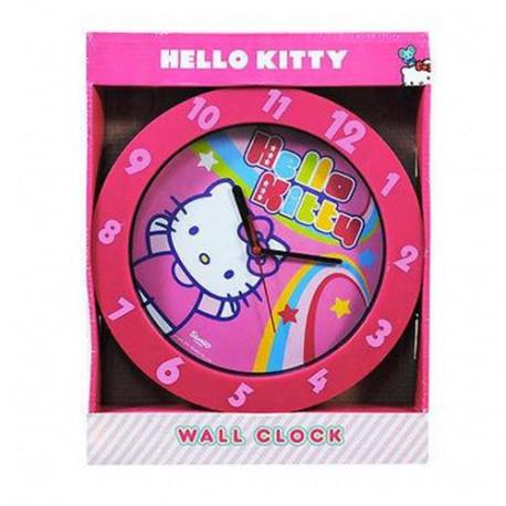 Ore Muri Hello Kitty