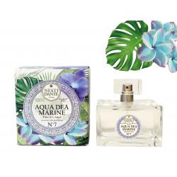 Parfum Nesti Dante Aqua Dea Marina + Sapuni Dhurate