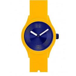 Ore O clock