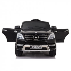 Makine per Femije Suv Mercedes Benz ML350 SUV