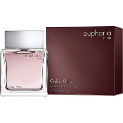 Parfum Calvin Klein Euphoria Men 50 ml