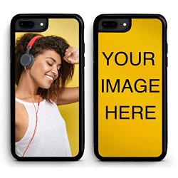 Kapak  per Smartphone me Personalizim