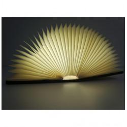 ABAZHUR I PERSONALIZUAR `BOOK LAMP`