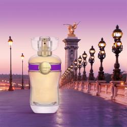 Grandiose  Eau De Parfum per Femra