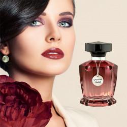 Fleurs De Sistelle Eau De Parfum per Femra
