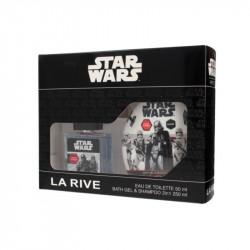 Parfume  LA RIVE Set per Femije  SW FIRST ORDER